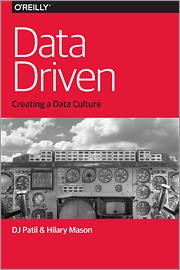 Data Driven: Creating a Data Culture PDF