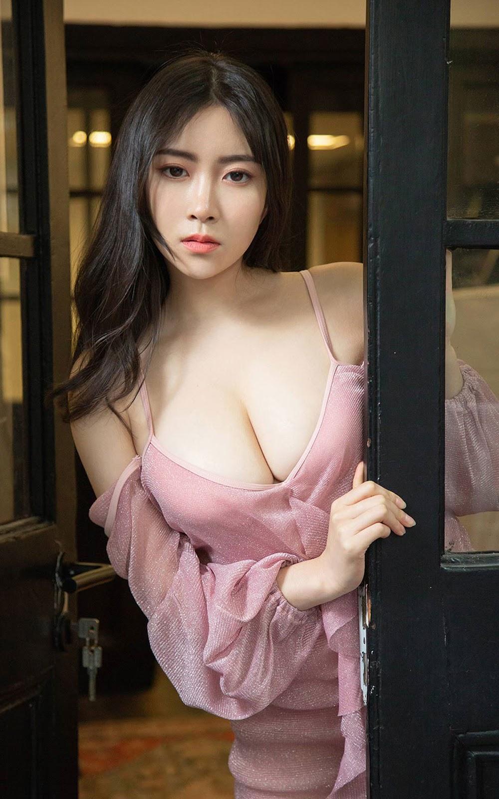 林小艺 5