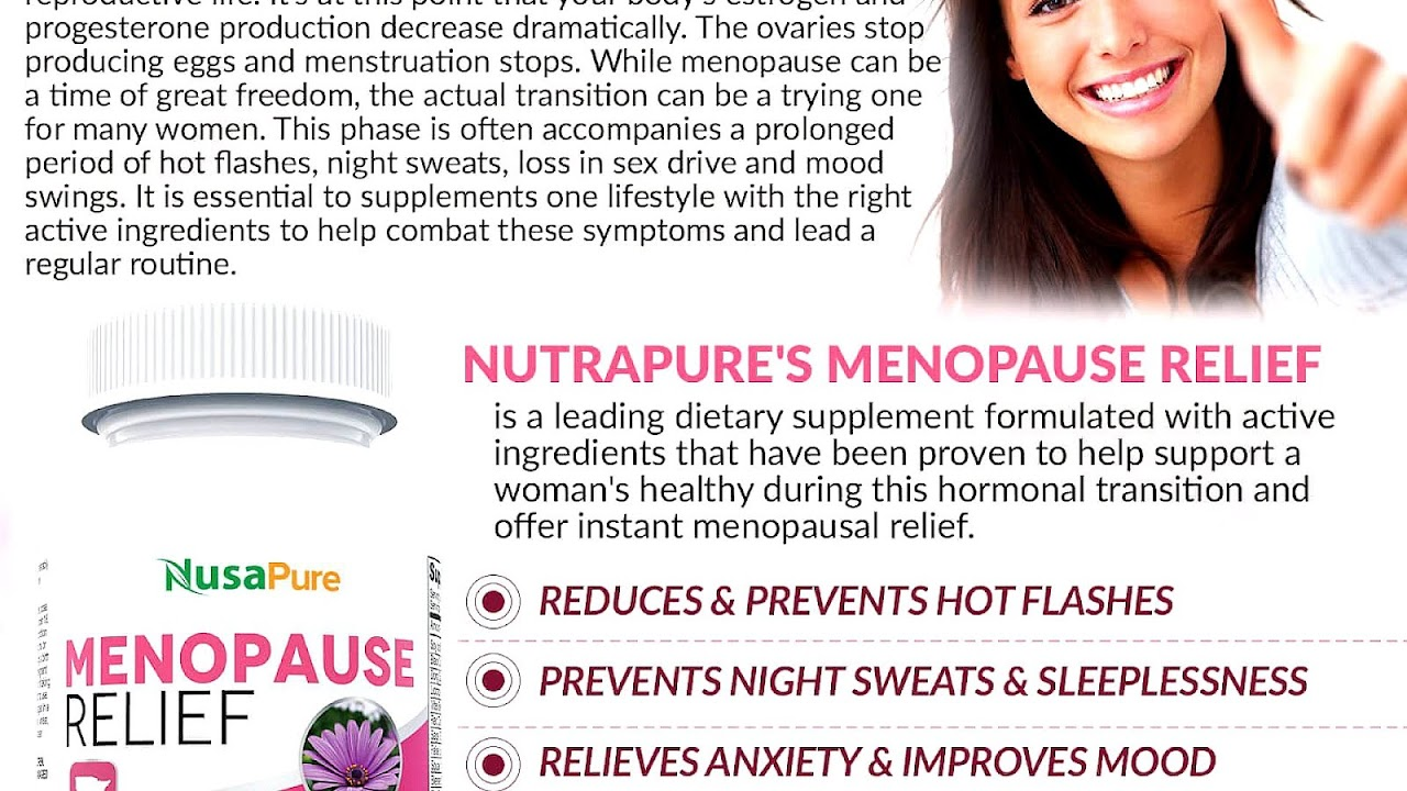 What Causes Pain For A Woman During Intercourse