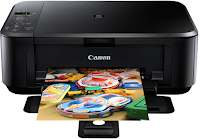 Canon Pixma MG2160 Driver Download (Mac, Win, Linux)