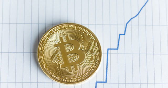 Crypto Market Adds $20 Billion in 30 Minutes as Bitcoin Spikes