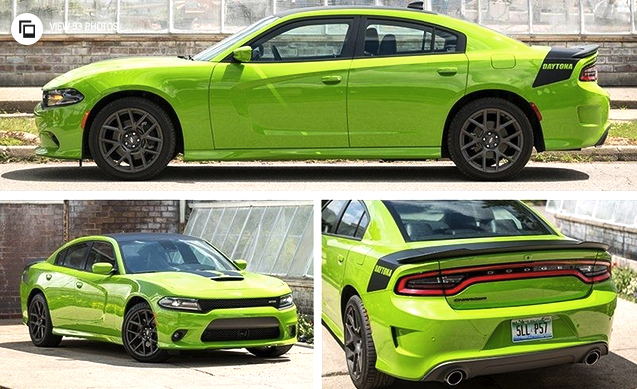 2018 dodge green.  2018 2018 dodge charger daytona 57l v8 review in dodge green