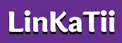 موقع لينكاتي للربح من اختصار الروابط Linkatii