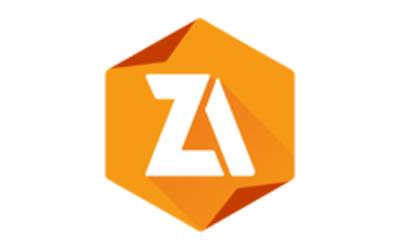 Download ZArchiver Donate apk