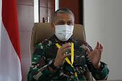 RSDC Wisma Atlet Kemayoran Fokus Layani Pasien Bergejala-Komorbid