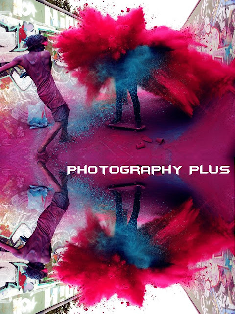 Photography PLUS. The Stock Photos, Footage, free photo, graphics, Illustrations, images, Photos, picture, Pictures, stock image, stock photograph, stock photos