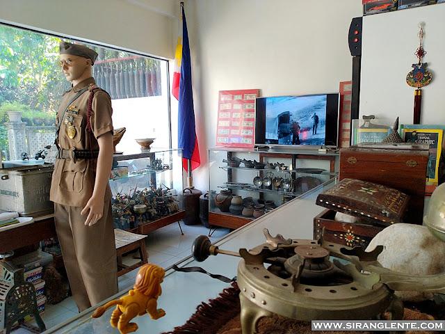 Tourist Destinations in Negros Oriental
