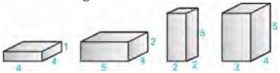 Contoh Soal tentang Tekanan, Pascal & Archimedes, Tekanan Hidrostatis pilihan ganda no 23
