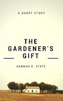 https://www.amazon.com/Gardeners-Gift-Hannah-D-State-ebook/dp/B071XBQ3TQ