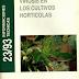 Manual Virosis en los cultivos Horticolas.pdf gratis