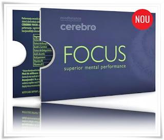 cerebro focus pareri nootropic natural fara reteta
