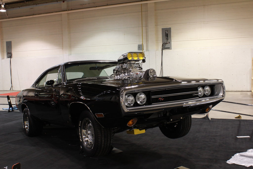 1970 dodge charger car used in fast and furious 7 auto universe tips auto car. Black Bedroom Furniture Sets. Home Design Ideas