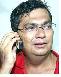 Segundo pesquisa dos comunistas, Flavio Dino despencou 40 pontos em Imperatriz!!!