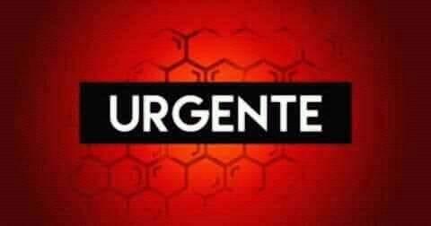 São Paulo: Ministério da Saúde investiga possível paciente com coronavírus