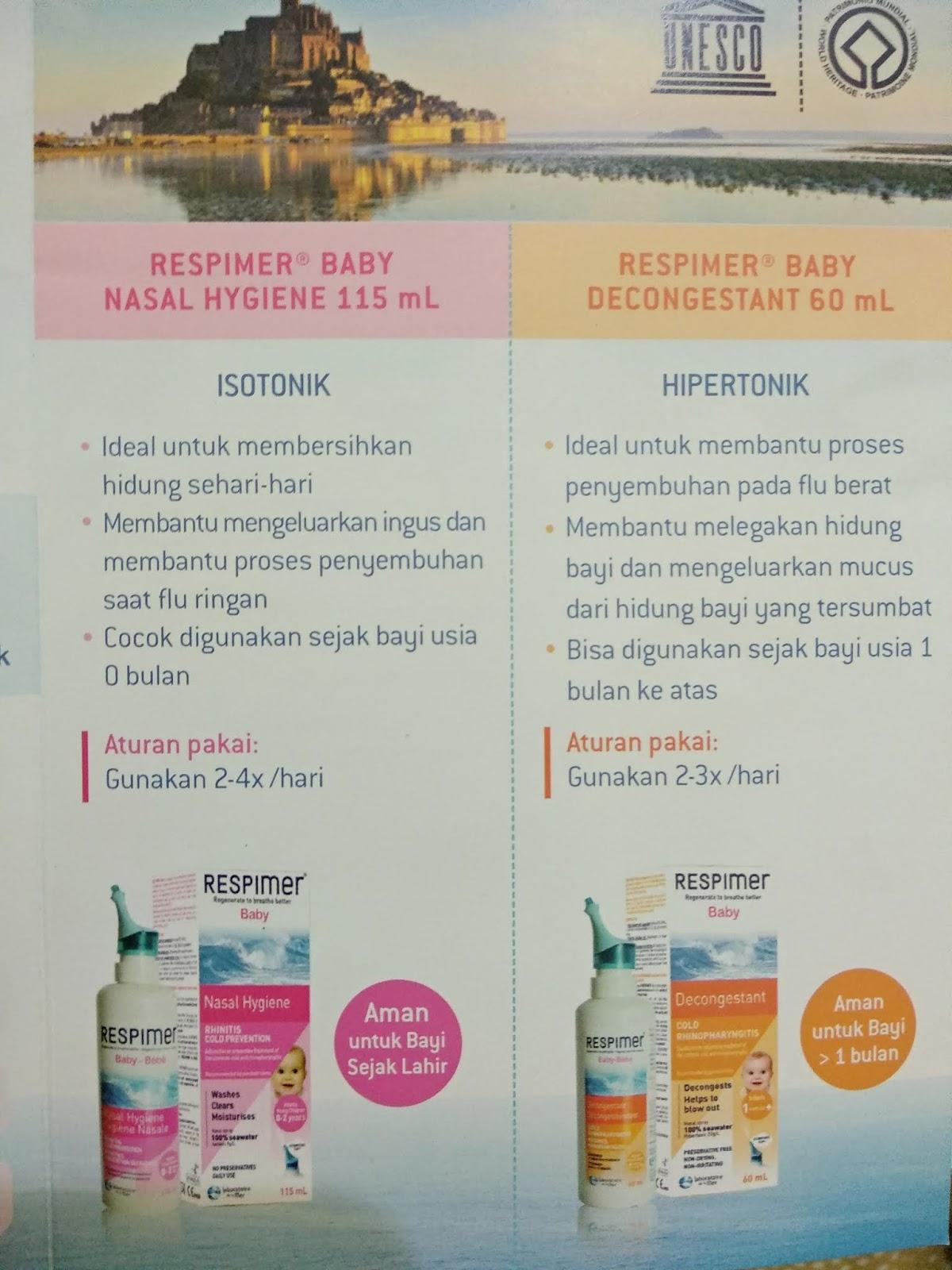 respimer baby nasal hygiene 11