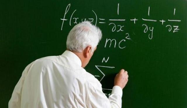Φροντιστήριο στο Ναύπλιο ζητά Μαθηματικό και Φιλόλογο