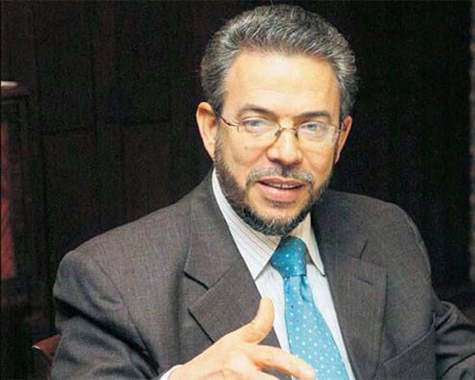 Moreno con apretada agenda en visita a Nueva York; estará en la ONU y en actividades políticas