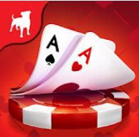 Zynga Poker APK Download