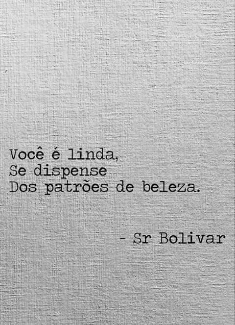 Sonhos Aflorados (by: Sr. Bolivar)