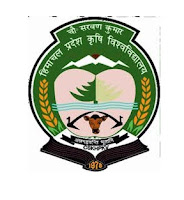 CSKHPKV Notification - 72 Clerk, Steno Typist, Office Assistant, & more Vacancies - Last Date: 26th Oct 2020