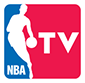 NBA TV EN VIVO