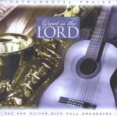 Himnos cristianos instrumentales online dating 7