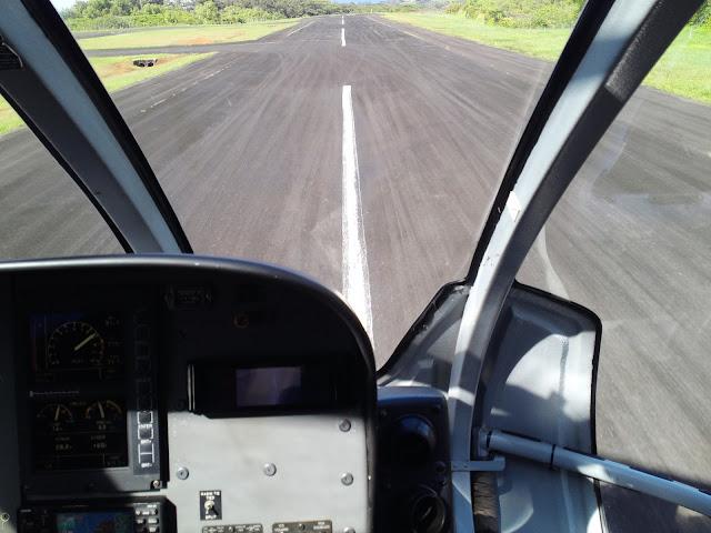 medleybyoanasinga.com-personal-blog-hawaii-vacation-kauai-island-14