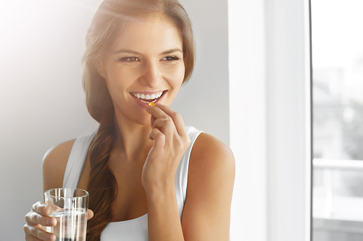 Facts About Weight Loss Products