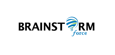 brainstorm-force-php-developer-jobs