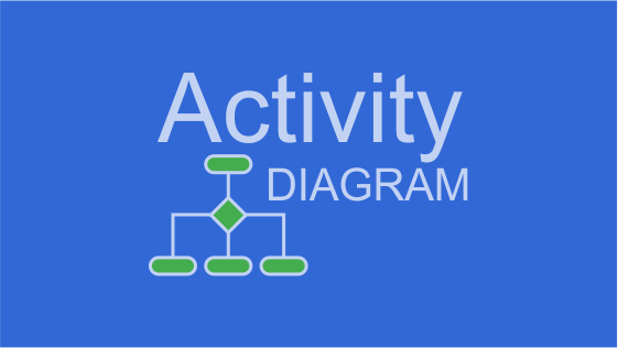Pahami Activity Diagrams Beserta Keterangan Simbol nya