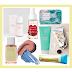 Beauty: Auf meiner Wunschliste - Beauty Brands, die man sich merken sollte!