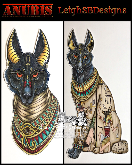 https://www.etsy.com/listing/604012988/anubis-bust-egyptian-god-of-the-dead?ref=shop_home_active_7