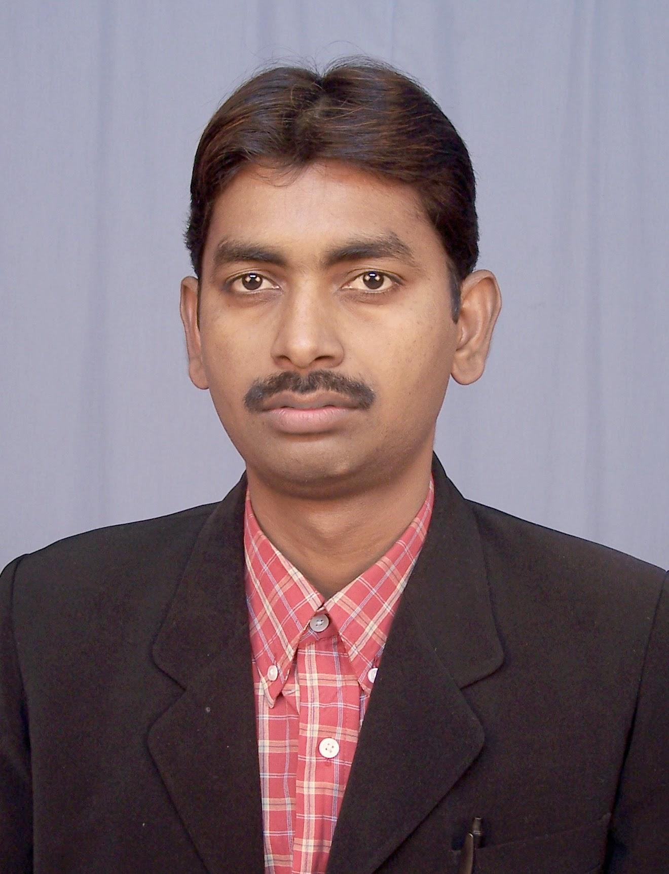 Dr. Zakir Ali Rajnish Photograph, Writer, Lucknow