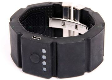 Image result for Universal Gadget Wrist Charger