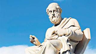 نبذة عن حياة أفلاطون