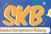 Jadwal Baru Tes SKB CPNS 2019 Segera Diumumkan, Dengan Catatan...