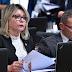 CCJ aprova voto posterior em assembleias de condomínios