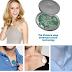 Posture Correcting Jewelry - iPosture