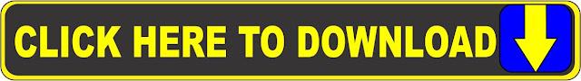 starsat sr 2000 hd extreme latest software download, starsat sr 2000 hd extreme update, starsat sr-2000 hd extreme price, starsat sr-2000 hd extreme price in pakistan, starsat sr 2000 hd extreme channel editor, starsat sr 2000hd extreme, starsat sr-2000 hd extreme, starsat sr 2000 extreme update,