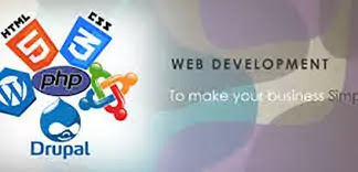Cheap Website Designer-Digital Marketing- Seo Services Company in pakistan