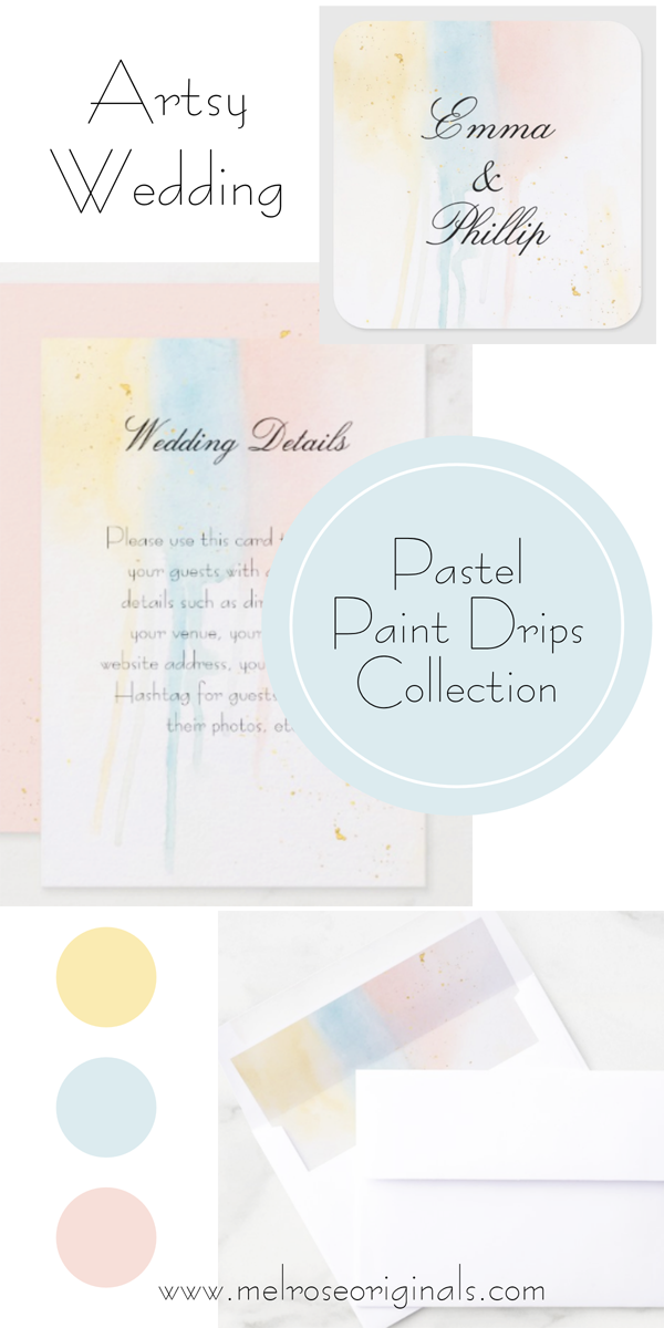 https://www.zazzle.com/collections/pastel_paint_drips_wedding_collection-119636475008888526?rf=238426103092899112