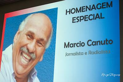 https://www.hugotaques.com/2019/12/17-premio-radialista-odete-pacheco.html