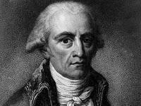 Penjelasan Leher Jerapah Menurut Teori Evolusi Darwin dan Lamarck