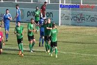 makedonikos-iraklis-1-0