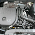 CARRO DO ANO AUTOESPORTE 2020 - MOTOR DO ANO ABAIXO DE 2.0 - MERCEDES 1.3 TURBO