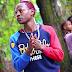 Download Video :Dioff - Nenda