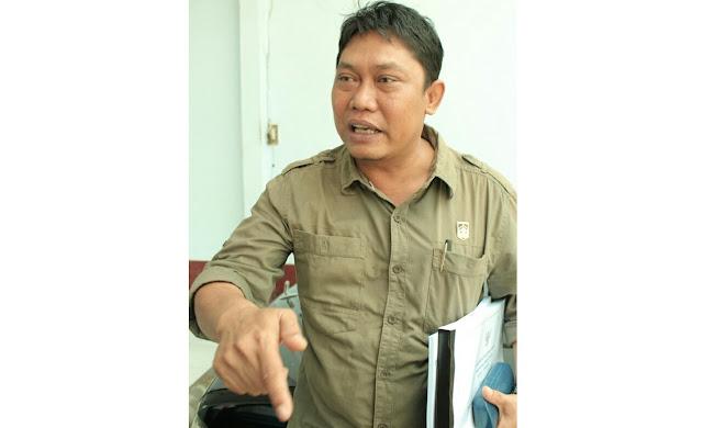 Dewan Desak PGRI Batalkan Pemotongan Gaji 13 Guru