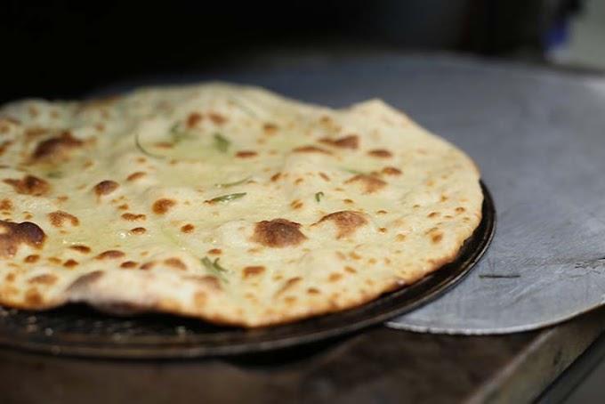 मल्टीग्रेन रोटी खाने के फायदे और बनाने का तरीका  | Benefits Of Eating Multigrain Bread And How To Make It In Hindi