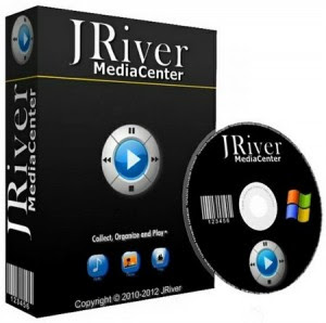 J. River Media Center 24.0.060 (64-bit) { Latest 2018 }