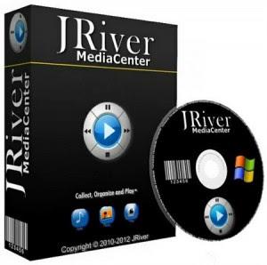 J. River Media Center 24.0.060 (64-bit) { Latest 2018 }